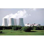 Процедура ОВОС (оценка воздействия на окружающую среду) фото