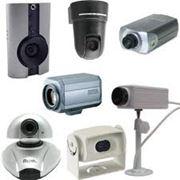 Безопасность и защита. Оборудование для систем безопасности. Беспроводные датчики радиодатчики. Радиодатчики. фото