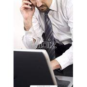 Консультации по бухгалтерскому учету фото