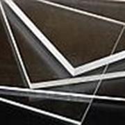 Оргстекло 3мм прозрачный Oktekoglas фото