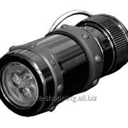 Тактический фонарик для дубинки BL-02 фото