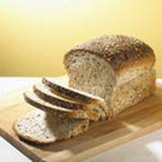 Диетический хлеб фото