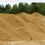 Продам песок фото