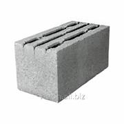 Керамзито блок фото