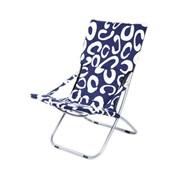 Кресло для пикника Белла К фото