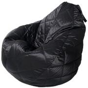 Кресло TRINITY фото