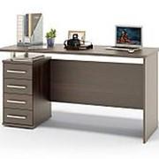 Письменный стол Сокол КСТ-105.1 фото