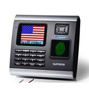 Аппаратура сигнализации и связи фото