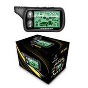 Оборудование дистанционной сигнализации фото
