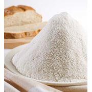 Мука хлебопекарная фото