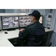 Охрана офисов и бизнес-центров пропускной режим