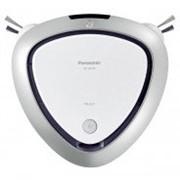 Робот-пылесос Panasonic Rulo МК-RS310 Белый фото
