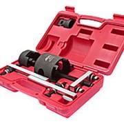 Приспособление для снятия и установки муфты 7-скоростной коробки передач DSG (VW,AUDI) JTC фото