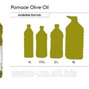 Оливковое масло GENIOLIVA SERIE PREMIUM фото