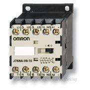 Контактор J7KNA-09-10 230 фото