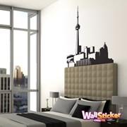 Дизайнерские эксклюзивные виниловые наклейки на стены фото