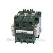 Электромагнитные пускатели серии ПМ12 TDM фото