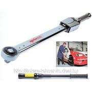 Ключ динамометрический Norbar Professional 1000, 3/4'' SQ (300-1000 Нм) фото