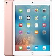 Планшет Apple New iPad Pro 10.5 Wi-Fi 64gb iOS 10.3.2 with Stylus Pen - Rose Gold фото