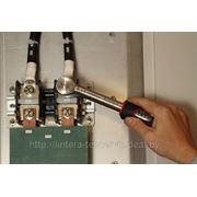 Немагнитный динамометрический ключ NORBAR TruTorque TT20 фото