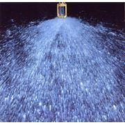 Системы автоматического водяного пожаротушения фото