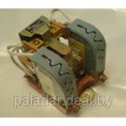 Контактор КП-7 (КП7) фото