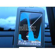 Проведение GPS-мониторинга фото