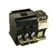 Магнитный пускатель ПМЛ-8100 на 400А фото