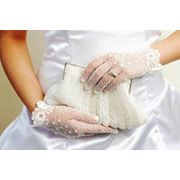 Прокат аренда свадебных аксессуаров фото