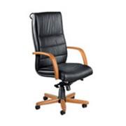 Кресло для руководителя Starlight(G) фото