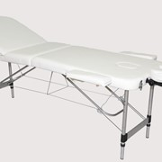"Стол для массажа ""Relax"" фото"