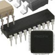 Микросхемы импортные фото