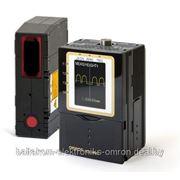 Индуктивный датчик ZG2-WDS22 2M фото