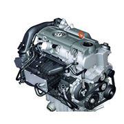 Автомобильные двигатели фото