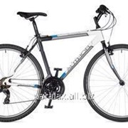 Велосипед Compact 2015 фото