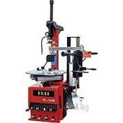 Автоматический шиномонтажный стенд с третьей рукой Puli Machinery 12.26 фото