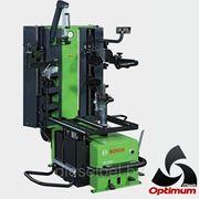 Автоматический безрычажный шиномонтажный станок TCE 4510 фото