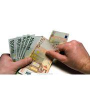 Взыскание дебиторской задолженности фото