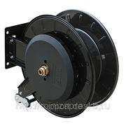 HOSE REEL for HOSE1in (MAX 10 MT) фото