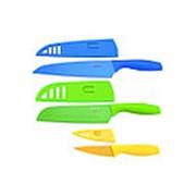 Ножи BK-8444 3пр фото