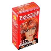Крем краска для волос Prestige n217 медное сияние 37130 фото
