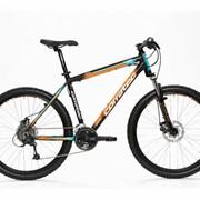 """Горный велосипед 26"""" Corratec X-vert MAYON фото"""