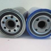 Фильтр масляный JX0818 / VG6100007005 Lingtian фото