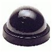 Купольные цветные камеры Cameray. CM-640C фото