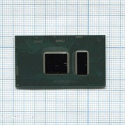 Процессор SR2EU Intel Core i3-6100U фото