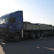 МАЗ 975800-2012 фото