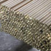 Элементы конструкций из листовой стали фото