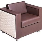 Кресло для ожидания ЛЕГО фото