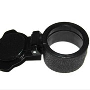 Защитная крышка на оптический прицел ALC1-ALC10 фото