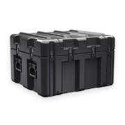 Трансортный контейнер AL2825-1205 фото